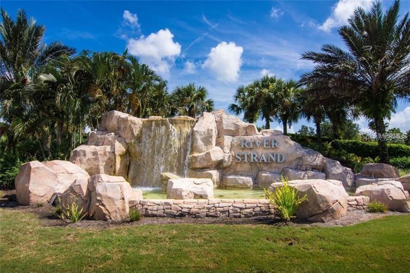 7235 RIVER HAMMOCK 103, BRADENTON, FL, 34212