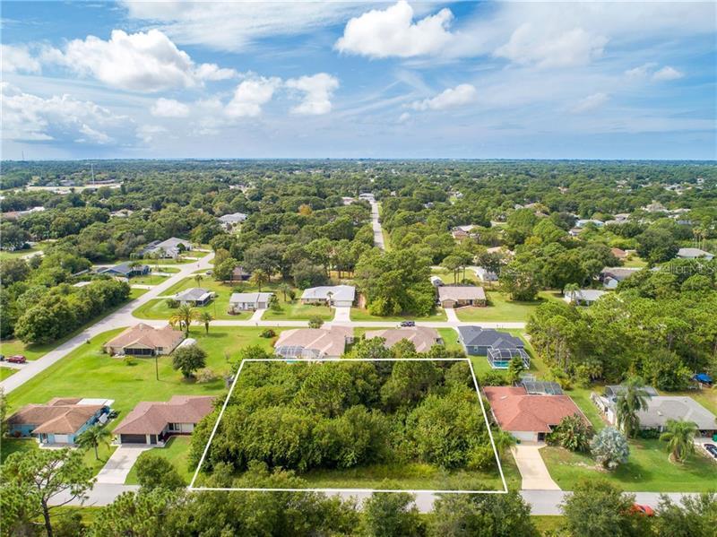 7413 BASS, ENGLEWOOD, FL, 34224