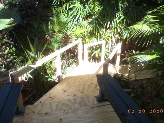 348 S ORCHID, ELLENTON, FL, 34222