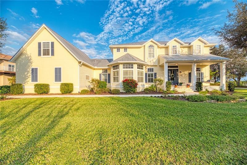 4070  LEA MARIE ISLAND,  PORT CHARLOTTE, FL