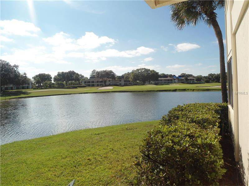 SADDLEBROOK CONDO CL 05