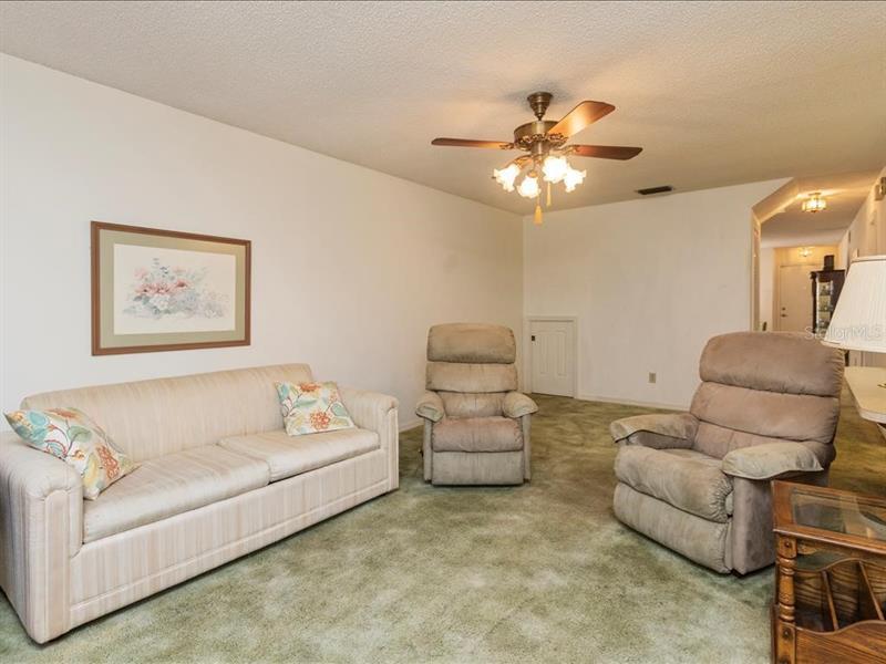 1210 7TH, CLERMONT, FL, 34711