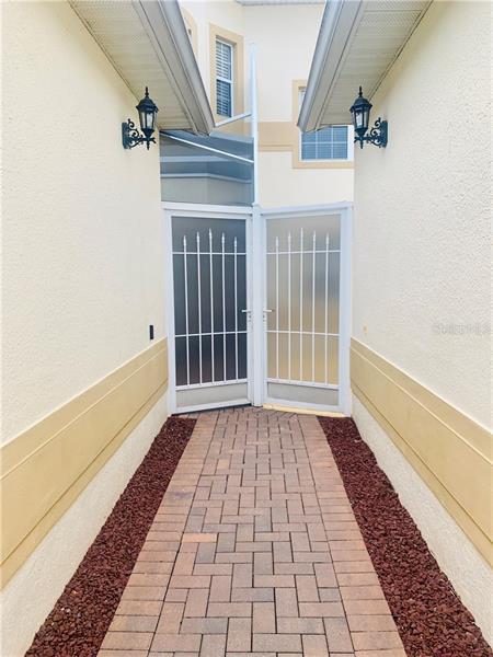 17347 CHATEAU PINE, CLERMONT, FL, 34711