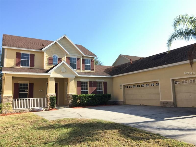 O5477418 Summerport Windermere, Real Estate  Homes, Condos, For Sale Summerport Properties (FL)