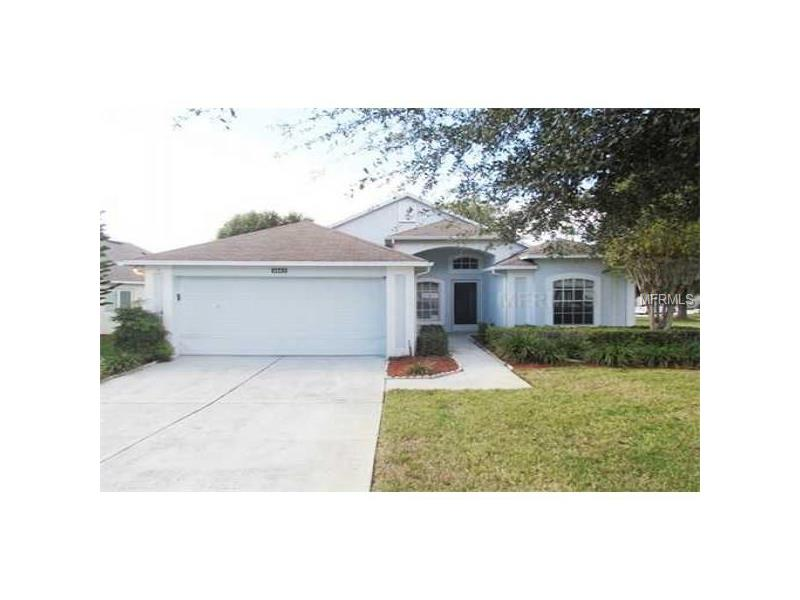 3662  KINGSWOOD,  CLERMONT, FL