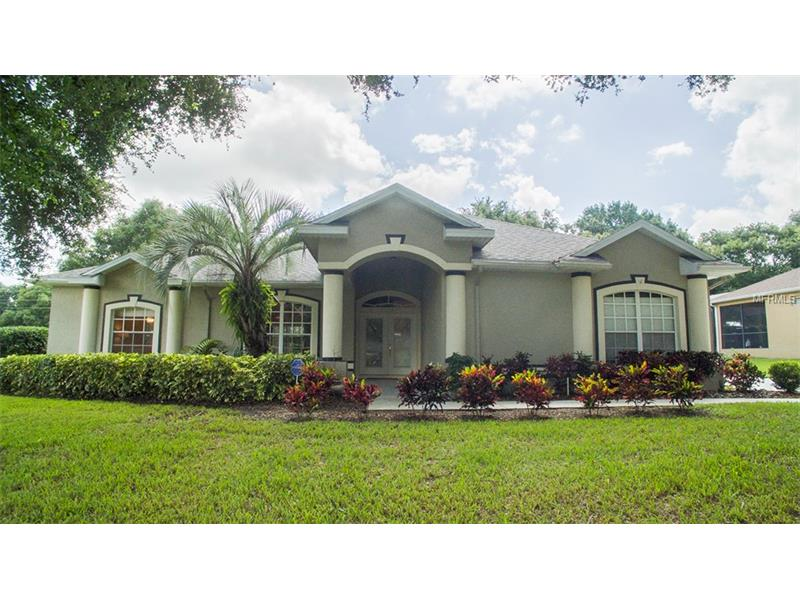11324  HASKELL,  CLERMONT, FL