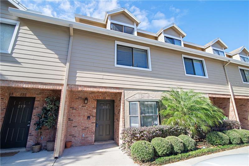 O5556218 Winter Park Condos, Condo Sales, FL Condominiums Apartments