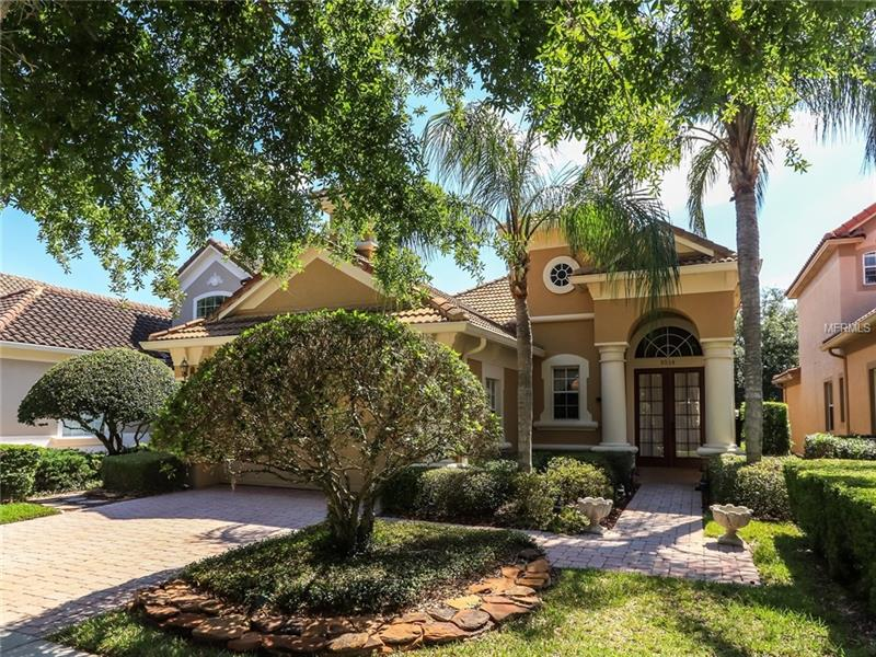 O5702718 Vizcaya Orlando, Real Estate  Homes, Condos, For Sale Vizcaya Properties (FL)