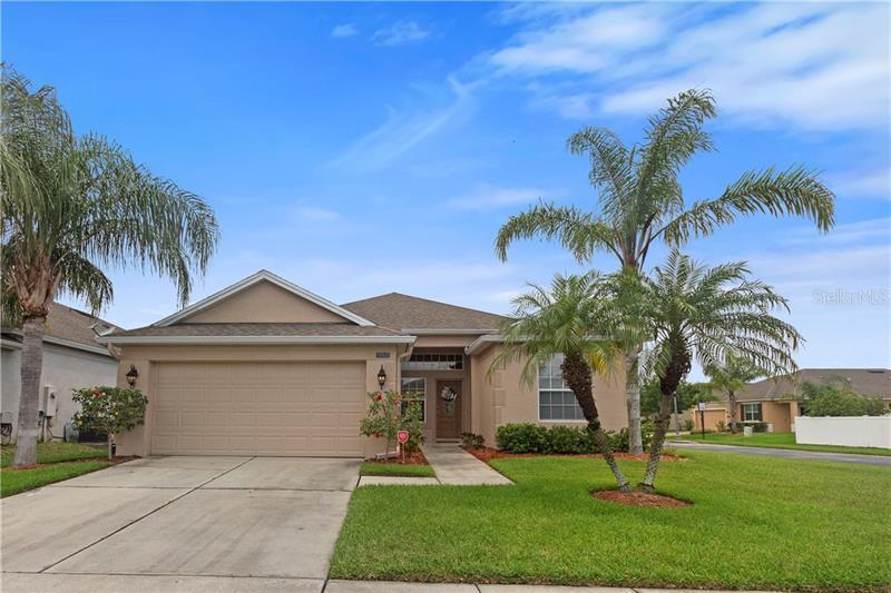 15325  MONTESINO,  ORLANDO, FL