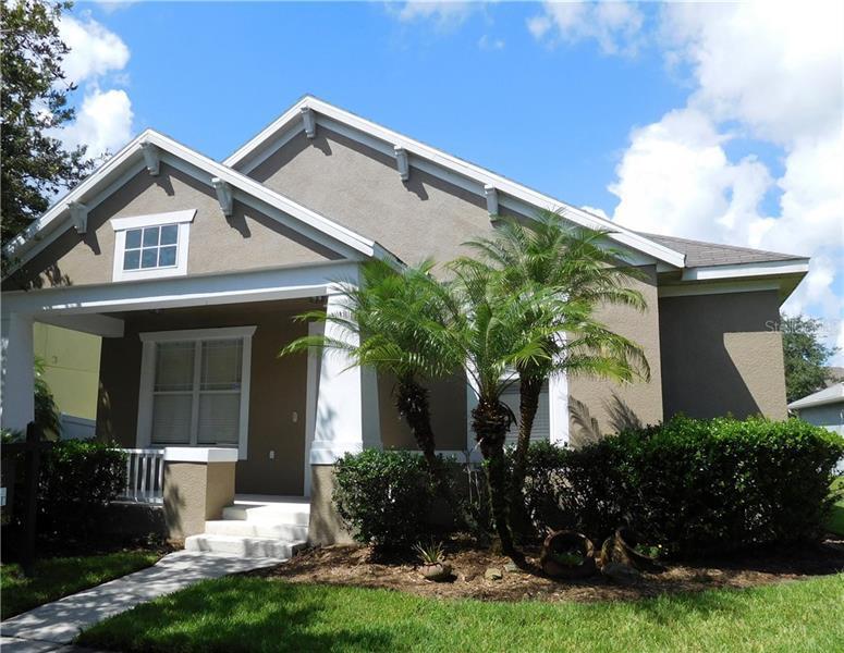 O5718618 Avalon Park Orlando, Real Estate  Homes, Condos, For Sale Avalon Park Properties (FL)