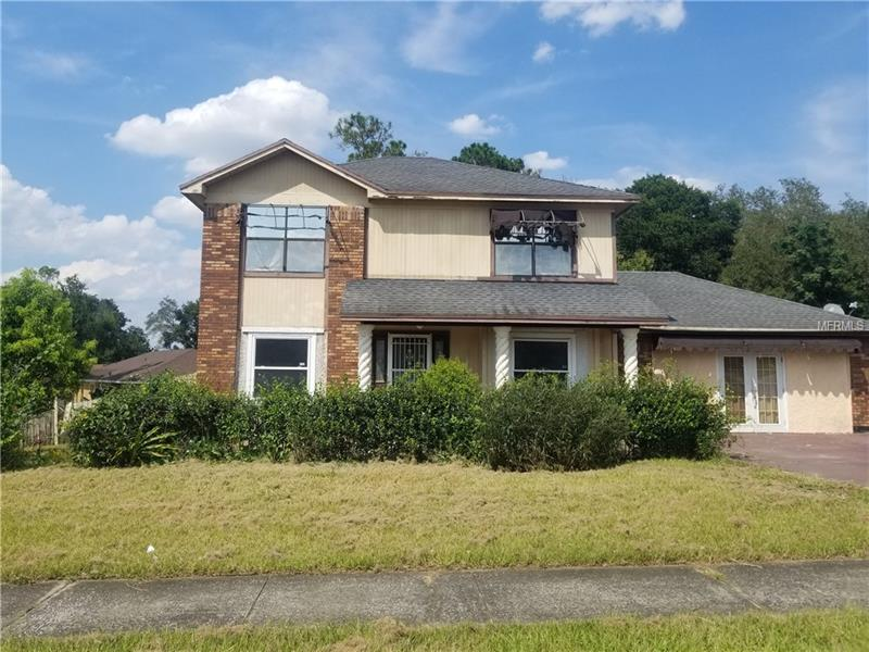 O5720218 Orlando Foreclosures, Fl Foreclosed Homes, Bank Owned REOs