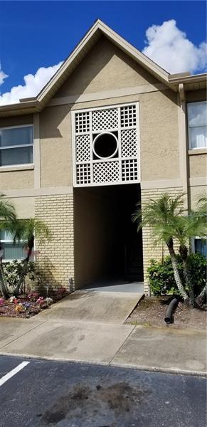 O5733718 Orlando Waterfront Condos, Condo Buildings, Condominiums FL