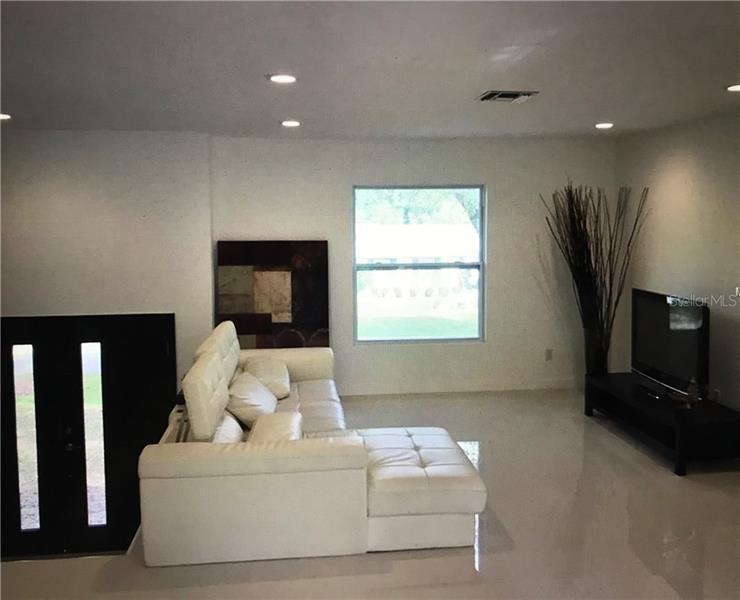 228 RIDGEWOOD, ALTAMONTE SPRINGS, FL, 32701