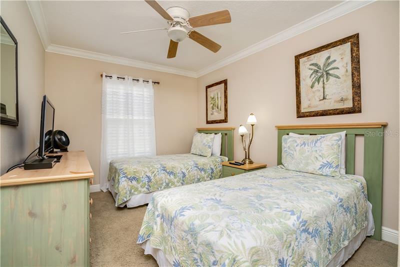 7593 ASSEMBLY, REUNION, FL, 34747