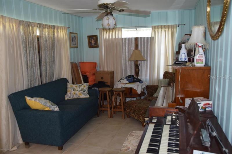 100 S OSCEOLA, INDIAN HARBOUR BEACH, FL, 32937