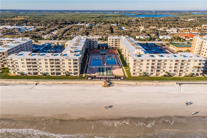 4153 S ATLANTIC 209, NEW SMYRNA BEACH, FL, 32169