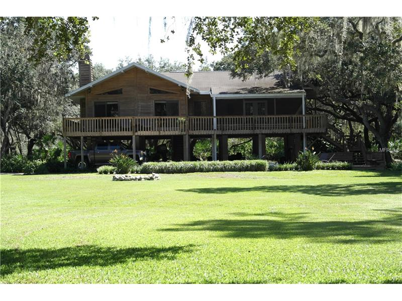 4529  LAKE KOTSA,  LAKE WALES, FL