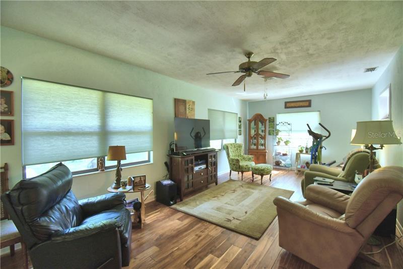 104 NW MIRROR, WINTER HAVEN, FL, 33881