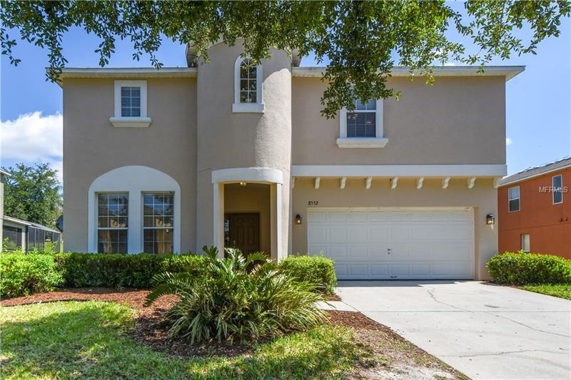 S4859218 Emerald Island Resort Kissimmee, Real Estate  Homes, Condos, For Sale Emerald Island Resort Properties (FL)