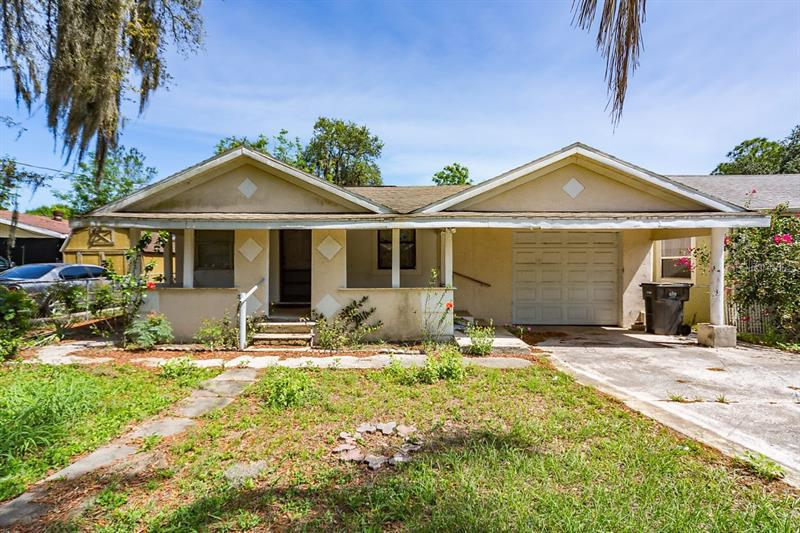 14846  HAYNES,  DOVER, FL