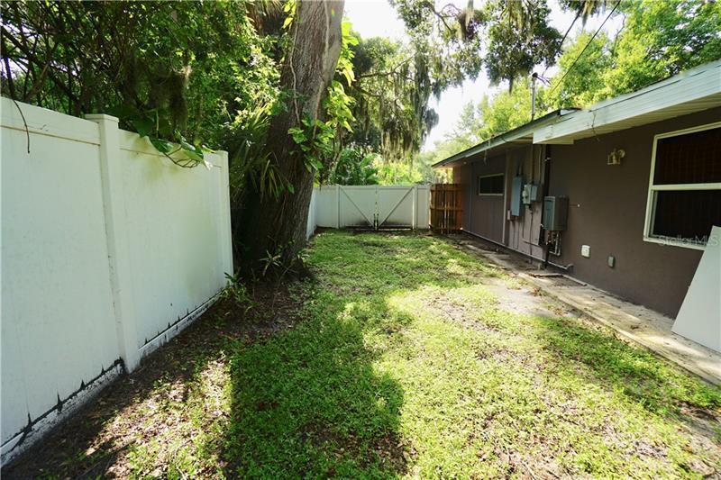 104 S INDIAN ROCKS, BELLEAIR BLUFFS, FL, 33770