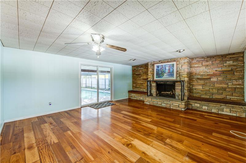 1418 N 45TH, ST PETERSBURG, FL, 33713