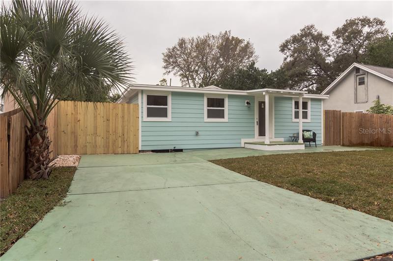 1634 N 29TH, ST PETERSBURG, FL, 33713
