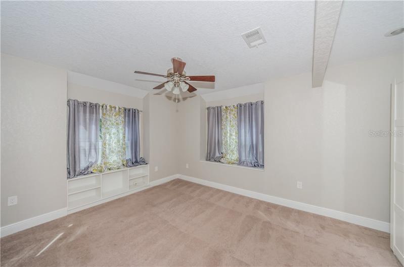 1619 N 23RD, ST PETERSBURG, FL, 33713