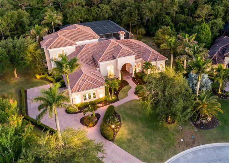 12519  HIGHFIELD,  LAKEWOOD RANCH, FL