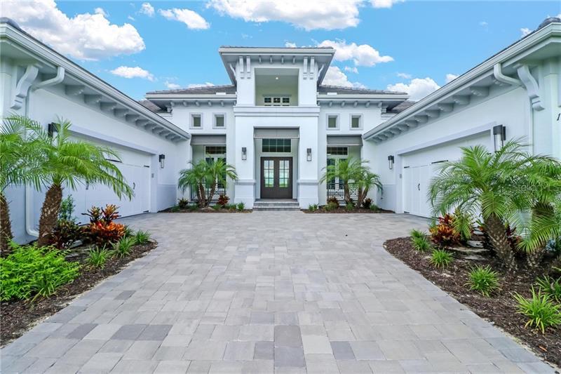 14835 COMO, BRADENTON, FL, 34202