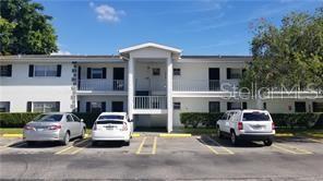 4516 W 3RD STREET 329, BRADENTON, FL, 34207