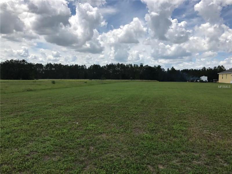 BROOKE LAKES, FORT MEADE, FL, 33841
