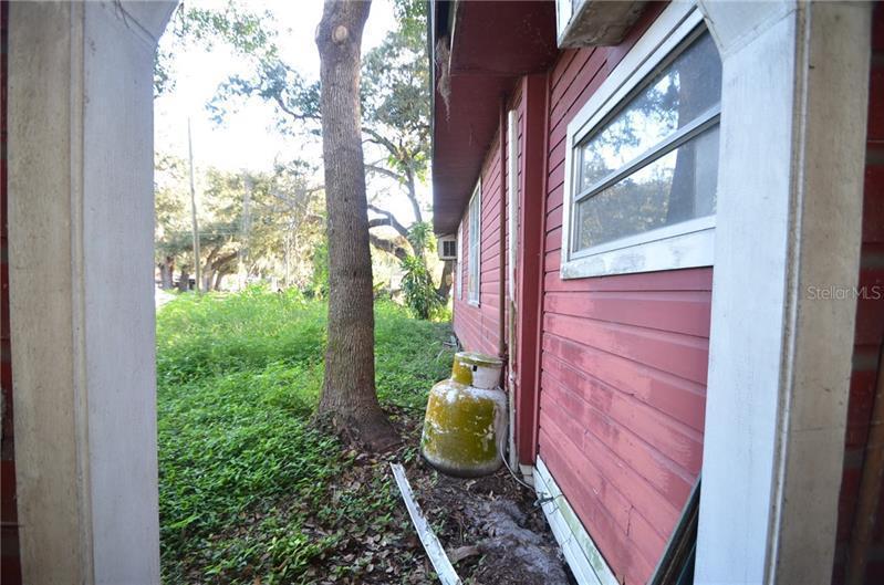 419 N VOLUSIA, ARCADIA, FL, 34266