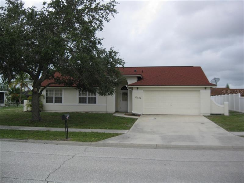 13346  CARTER,  PORT CHARLOTTE, FL