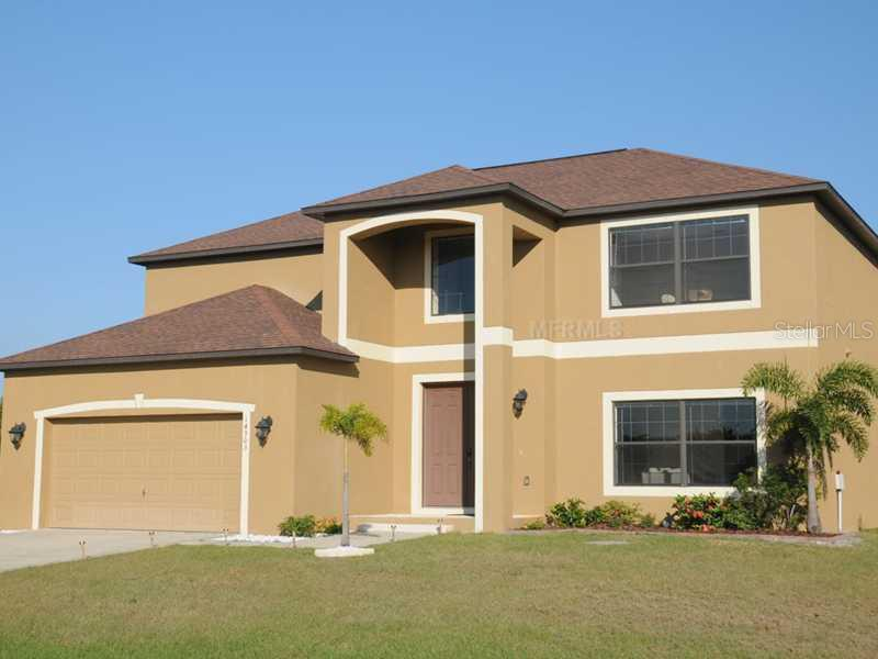 14903  WICHITA,  PORT CHARLOTTE, FL