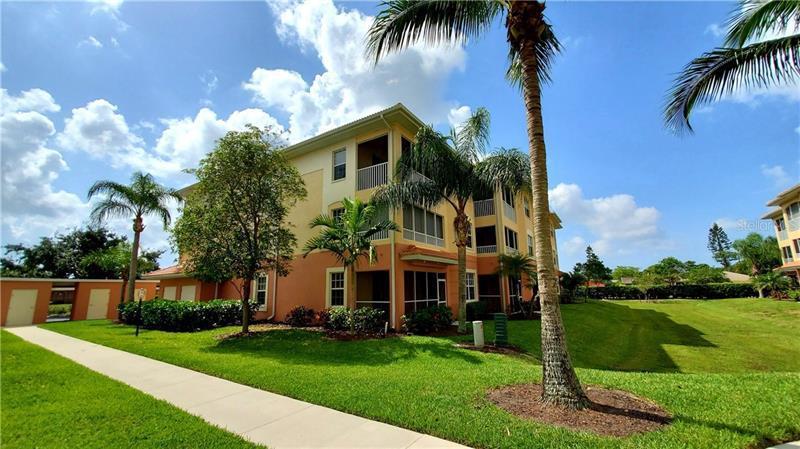 1141  VAN LOON COMMONS,  CAPE CORAL, FL