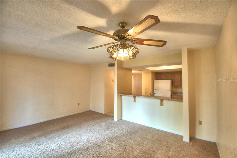 2500 NW 21ST 33, WINTER HAVEN, FL, 33881