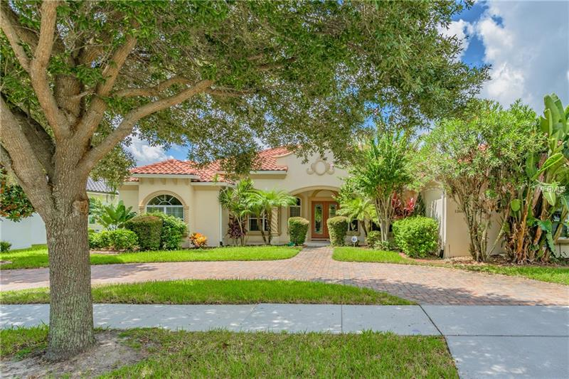 O5533185 Lakes Of Windermere Windermere, Real Estate  Homes, Condos, For Sale Lakes Of Windermere Properties (FL)