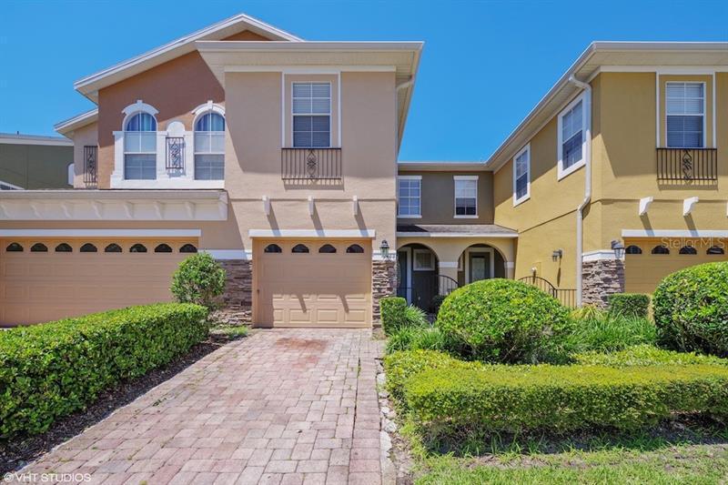O5547285 Lake Nona Orlando, Real Estate  Homes, Condos, For Sale Lake Nona Properties (FL)