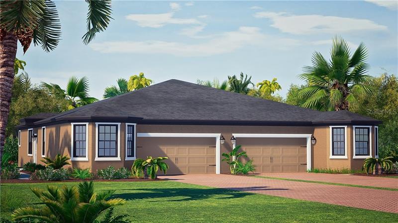 1876  OVERCUP AVE,  SAINT CLOUD, FL
