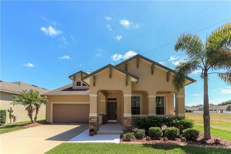 O5572185 Windermere Homes, FL Single Family Homes For Sale, Houses MLS Residential, Florida