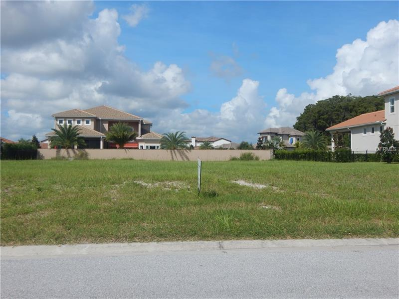 O5702685 Waterstone Windermere, Real Estate  Homes, Condos, For Sale Waterstone Properties (FL)