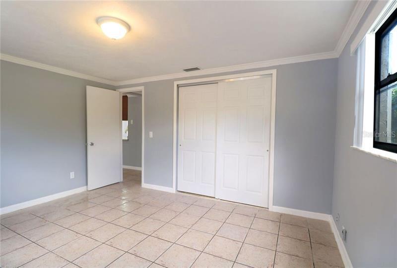 5114 CUB LAKE, APOPKA, FL, 32703