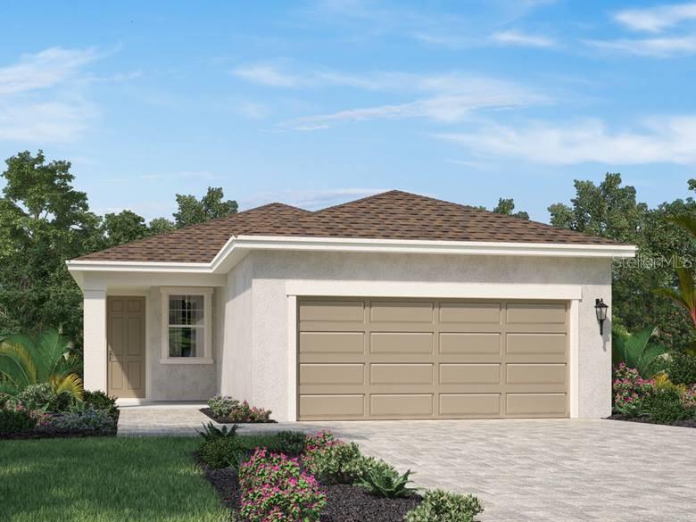 5506 LOS ROBLES, PALMETTO, FL, 34221