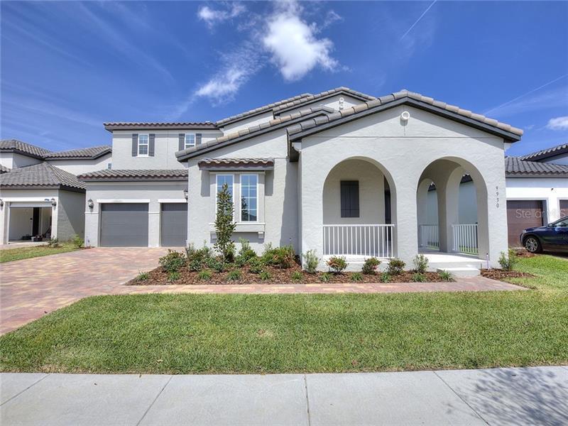 9930  SUMMERLAKE GROVES ST,  WINTER GARDEN, FL