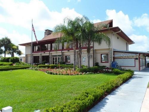 9000 US HIGHWAY 192 159, CLERMONT, FL, 34714