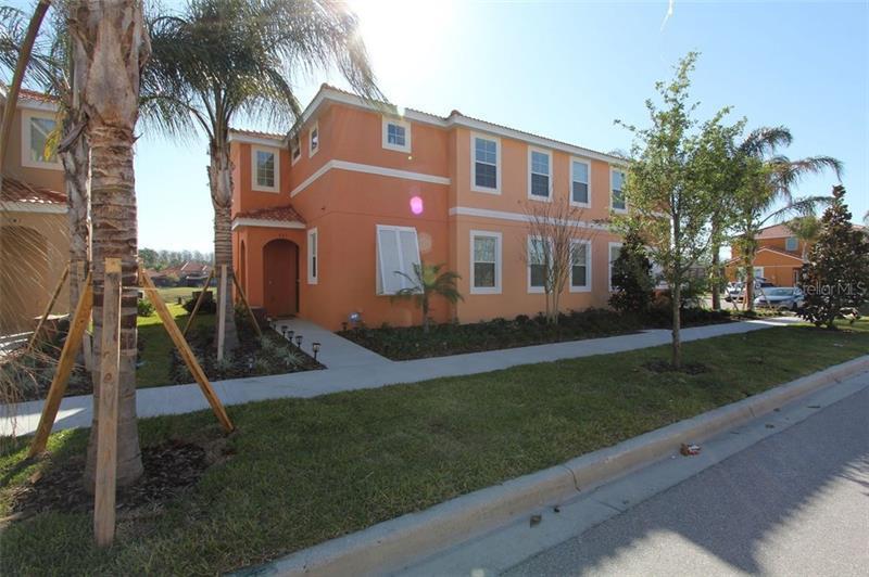 S4851585 Kissimmee Waterfront Condos, Condo Buildings, Condominiums FL