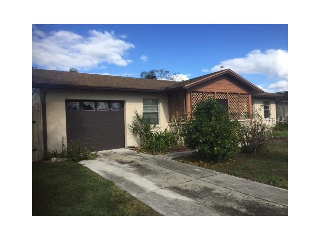 S4853785 Kissimmee Homes, FL Single Family Homes For Sale, Houses MLS Residential, Florida