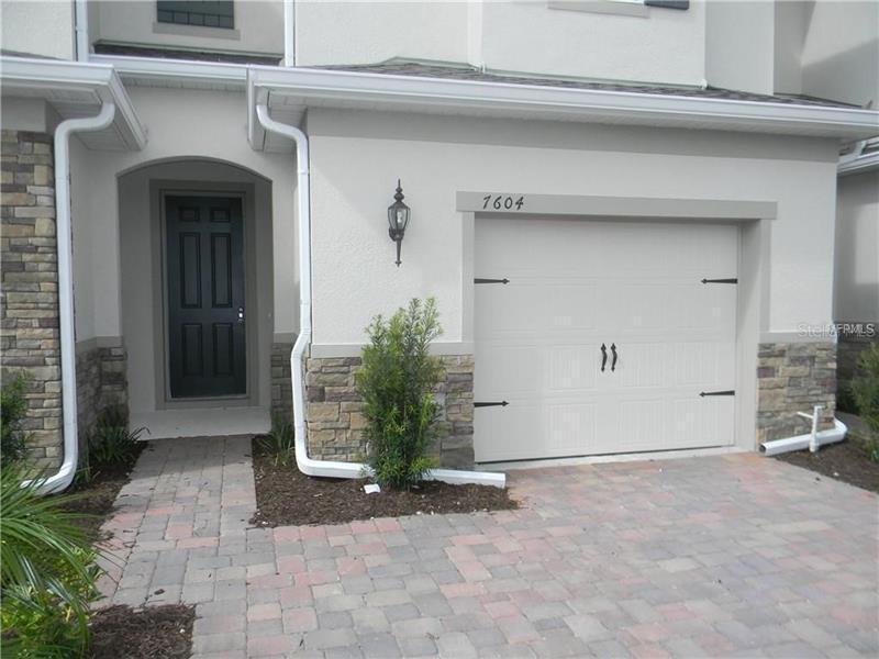 S5003485 Winter Park Condos, Condo Sales, FL Condominiums Apartments