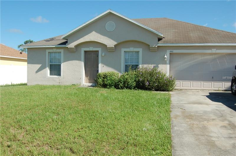 Kissimmee Short Sales, FL, Pre-Foreclosures Homes Condos